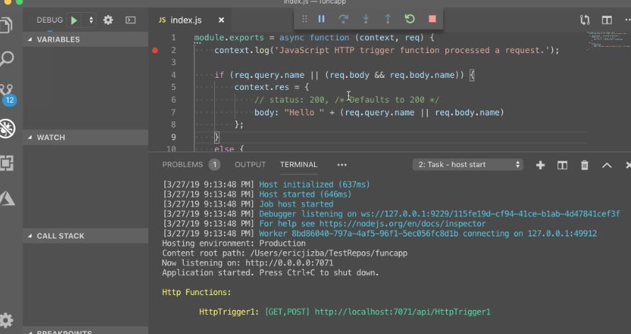 HTMLを書く時に使うエディターはひとつだけ【断言します】