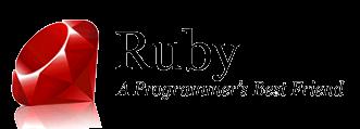 チームで大きなサービスを開発したい、Webサービスを作りたい方はRuby