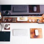 WEBエンジニアに未経験から転職するのにはどうすれば良い?【平均年収862万】