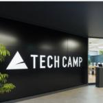 テックキャンプ プログラミング教養の料金を他社と徹底比較