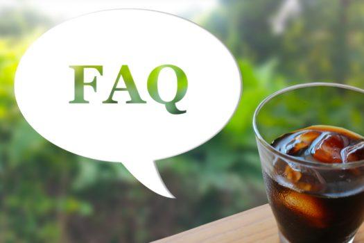 RUNTEQのよくある質問・Q&A
